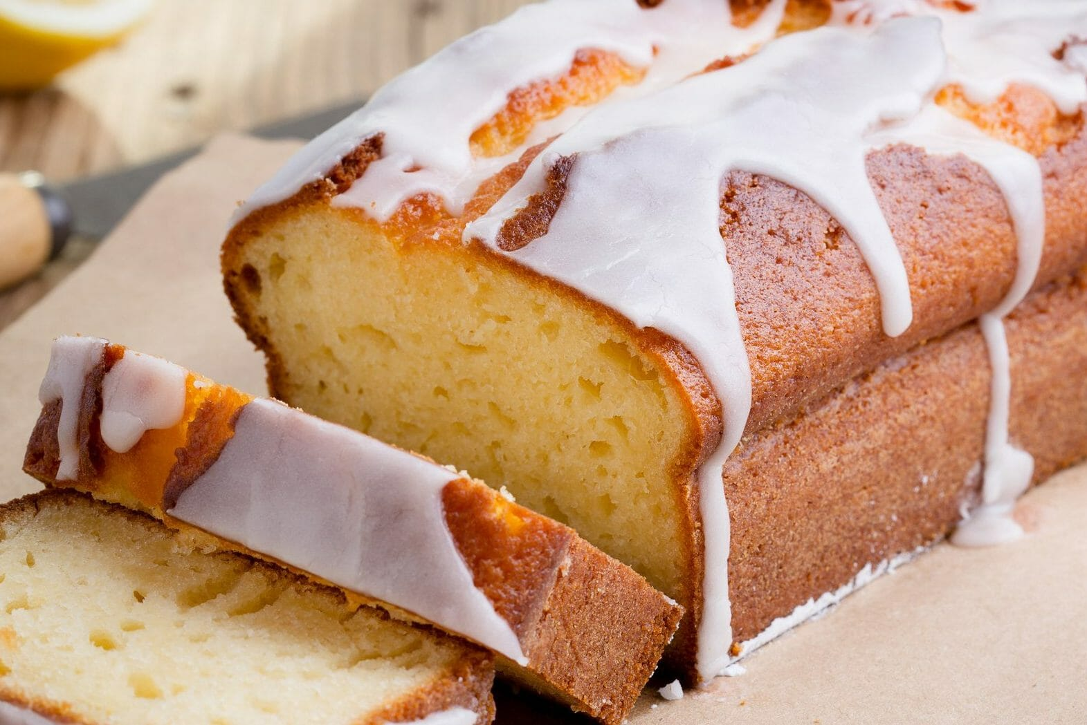 Pound Cake e1567049889903
