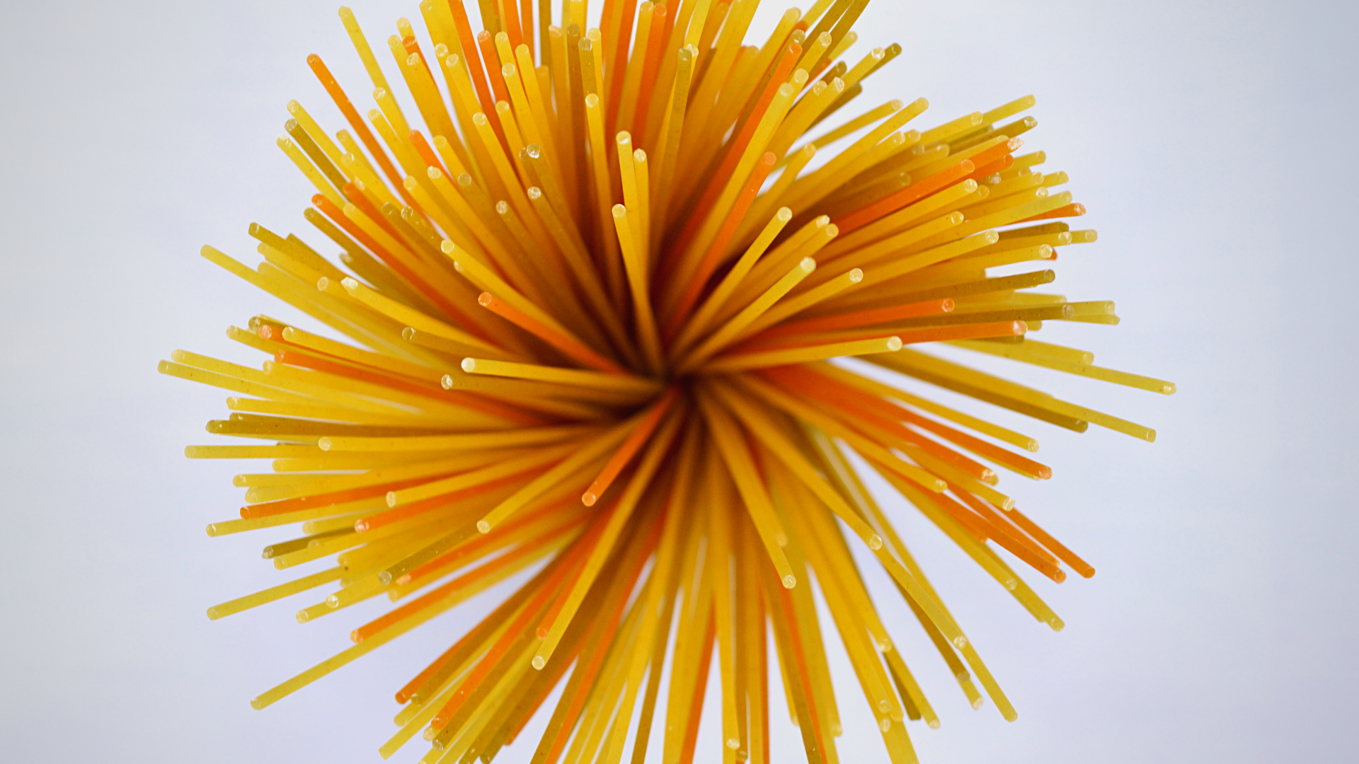noodles and pasta with CKD Diet